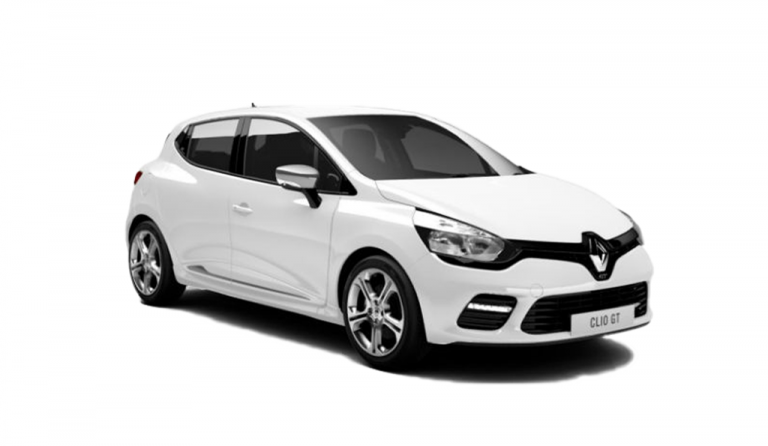 Renault-Clio-2016-White-1024