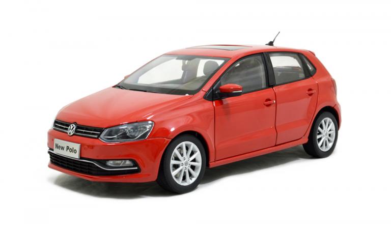 Volkswagen_Polo_2014_1024