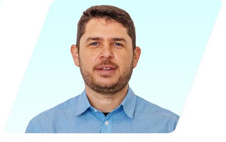 staff member Αναστάσιος-Χαραλαμπίδης